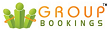 Group Bookings Coupons