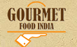 Gourmet Food India Coupons
