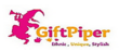 GiftPiper Coupons