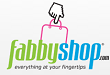 FabbyStore Coupons