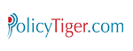 Policy Tiger Coupons