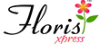 Floristxpress Coupons