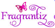 Fragrantiz Coupons
