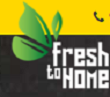 Freshtohome Coupons