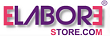 Elabore Store Coupons