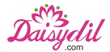 Daisydil Coupons