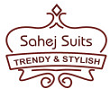 Sahej Suits Coupons