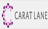 Carat lane Coupons