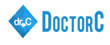 DoctorC Coupons