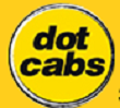 DotCabs Coupons