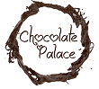 Chocolate Palace Coupons