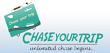 Chase Your Trip Coupons