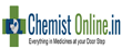 Chemist Online Coupons