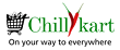 Chillykart Coupons
