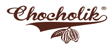 Chocholik Coupons