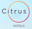 Citrus hotels Coupons