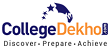 CollegeDekho Coupons