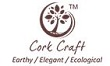 Corkcraft Coupons