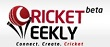 Cricketweekly Coupons