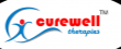 Curewell Therapy Coupons