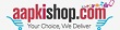 AapkiShop Coupons
