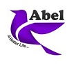 Abelestore Coupons