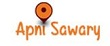 Apni Sawary Coupons