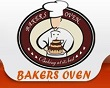 BakersOven Coupons