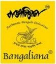 Bangaliana Coupons