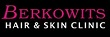 Berkowits Hair & Skin Clinic Coupons