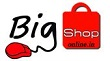 Bigshoponline Coupons