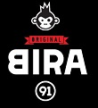 Bira91 Coupons