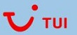 TUI India Coupons