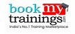 BookMyTrainings Coupons