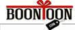 Boontoon Coupons