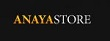 Anaya Store Coupons