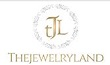 The Jewelry Land Coupons