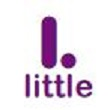LittleApp Coupons