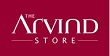 The Arvind Store Coupons
