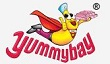 Yummybay Coupons