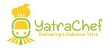 Yatra Chef Coupons