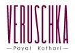 Veruschka Coupons
