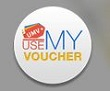 Use My Voucher Coupons