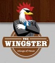 The Wingster Coupons