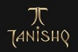 Tanishq Coupons