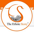 The Ethnic Story Coupons