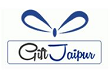 GiftJaipur Coupons