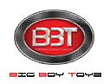 Big Boy Toyz Coupons