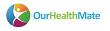 OurHealthMate Coupons