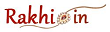 Rakhi Coupons